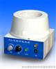 HJ-6型磁力搅拌电热套