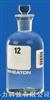 B.O.D. Bottles B.O.D.(生化需氧量)測試瓶