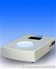 YLN-30A型语音报数菌落计数器