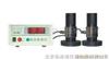 YX--扭力测试仪 扭力检测仪