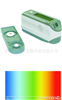 SP/CM-2500/2600D测色仪 色差计 色彩检测仪SP/CM-2500/2600D