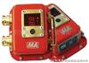 KBY-60(B型)综采支架数显示压力表/光控矿用数字压力计KBY-60(B型)