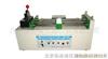 YX-501/YX-502/YX-503/YX-504手动/电动测试机台 电动测试机