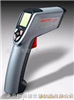 XC-ST670/72/75/77红外线测温仪 测温仪 便携式测温仪XC-ST670/72/75/77