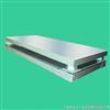標準遼寧緩沖型電子地磅,2噸雙層地磅,稱鋼材等場合用電子秤