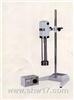 JRJ300-I型剪切乳化搅拌机
