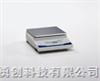 TP-6101精密天平