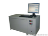 BS─C01BS─C01型材料表面氡析出率检测装置