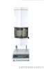 塑胶熔点温度测试仪