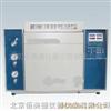 LKK-GS-2010(BT)氣相色譜儀
