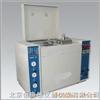 LKK-GS-2010(A)痕量烴色譜分析儀 色譜儀