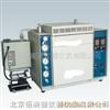 LKK-GS-2010(B痕量烃色谱分析仪 色谱仪