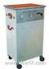 SHZ-C型喷塑外壳三抽头循环水式真空泵