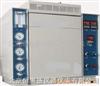 LKK-GS-2010 (Z)氧化鋯氣相色譜儀 氣相分析儀
