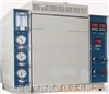 LKK-GS-2010 (Z)氧化锆气相色谱仪 气相分析仪