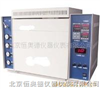 LKK-GS-2010 (BF)医用氧分析仪 专用分析仪
