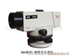 HA-DSH32磁阻尼水准仪/水准仪HA-DSH32