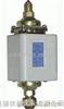 HAD-HDP88D壓差控制器/控制器