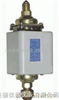 HAD-HDP88D压差控制器/控制器