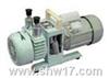 WX-0.5型无油旋片式真空泵