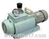 WX-8型无油旋片式真空泵