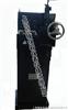 QJWQ-6(10)线束拉力测试机