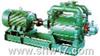 SK-3型水环式真空泵