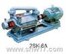 2SK-6A型水环式真空泵