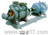 SZ-2型水环式真空泵