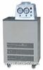 DLSZ-I型低温冷却循环水真空泵