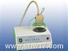 WZ-I微型台式真空泵