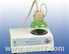 WZ-II微型台式真空泵
