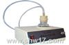 GL-802B微型台式真空泵