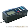 HB1-TR220手持式粗糙度仪/粗糙度仪