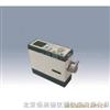 M1-KD11压电天平式粉尘计/粉尘计