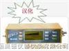 DGD-GM3新型多功能氣體泄漏檢測儀/氣體泄漏檢測儀