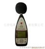 IH-AWA6218B+噪聲統計分析儀/噪聲分析儀