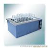 SHTY-XT-9800S智能石墨消解仪/消解器/消解仪