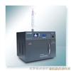 SHTY-CW-2000声微波协同萃取/反应仪/微波萃取反应仪