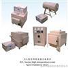 Sx/2型、SRJX、SX箱式电阻炉