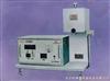 M1μPXRZ-400A熔体动速率仪/动速率仪