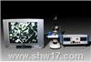 WRS-1S型显微热分析仪
