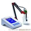 YDHI4222高精度双通道酸度测定仪 酸度计 酸度测定仪 PH计YDHI4222
