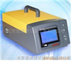 F1NHA-506尾气分析仪 废气分析仪F1NHA-506