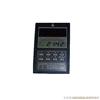 RB-DET-610手持式转速仪 转速仪 手持式转速表