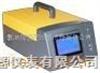 F1NHA-206汽車尾氣分析儀 尾氣分析儀