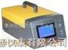 F1NHA-206汽车尾气分析仪 尾气分析仪
