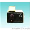 SYA-6540石油色度试验器