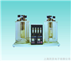 SYA-12579润滑油泡沫特性试验器