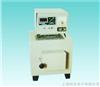 SYA-508石油产品灰分试验器